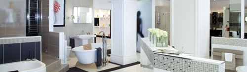 Ripples Showroom Business | Bathroom Retail Franchise