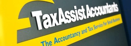 Tax Assist Accountants Franchise - Accountancy Shop-Front Franchise