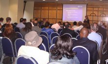 Franchise Seminars
