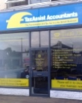 Accountancy Franchise 'TaxAssist Accountants' announced as a Top 30 accountancy firm.
