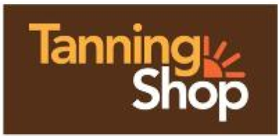 The Tanning Shop Franchise